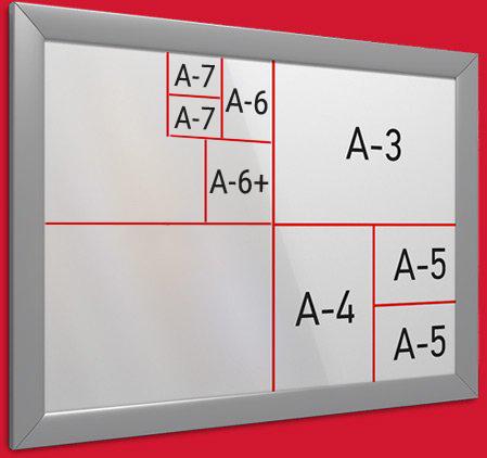 Стоимость размещения рекламы в лифтах Йошкар-Олы